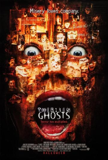 thirteen_ghosts-625408527-large