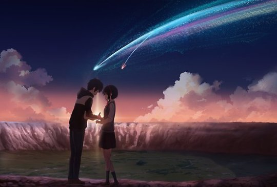 yourname2